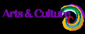 Radium Village Arts & Culture Society