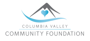 Columbia Valley Community Foundations